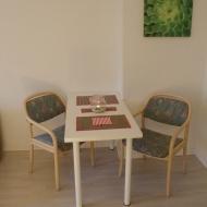 moebliertes-appartment-flensburg_04