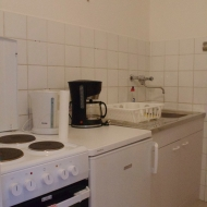 moebliertes-appartmentzimmer-flensburg_02