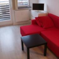 moebliertes-appartmentzimmer-flensburg_04