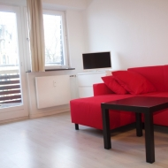 moebliertes-appartmentzimmer-flensburg_05
