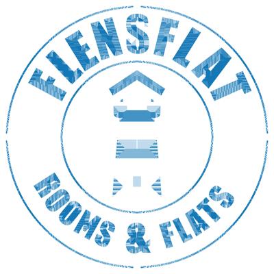 Logo Flensflat