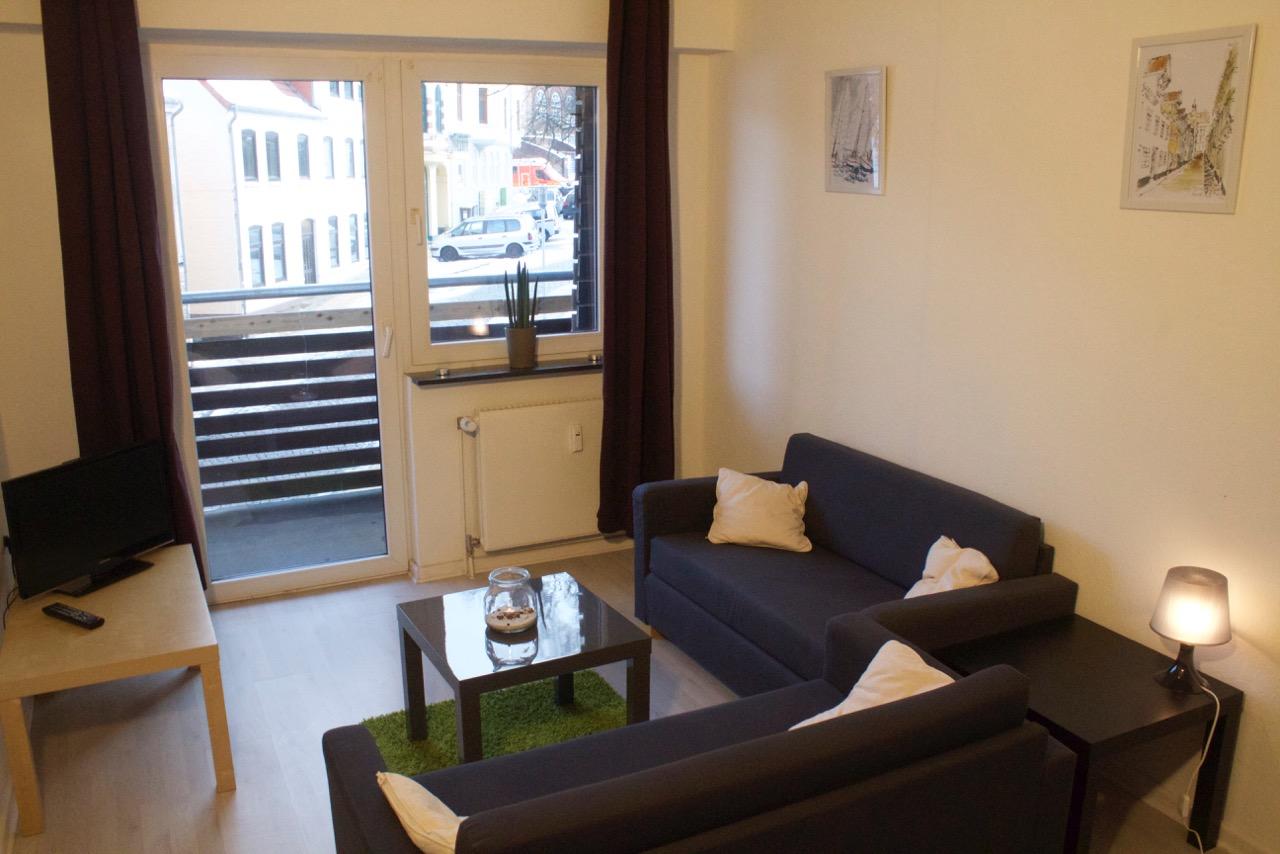 moebliertes-appartment-flensburg_02