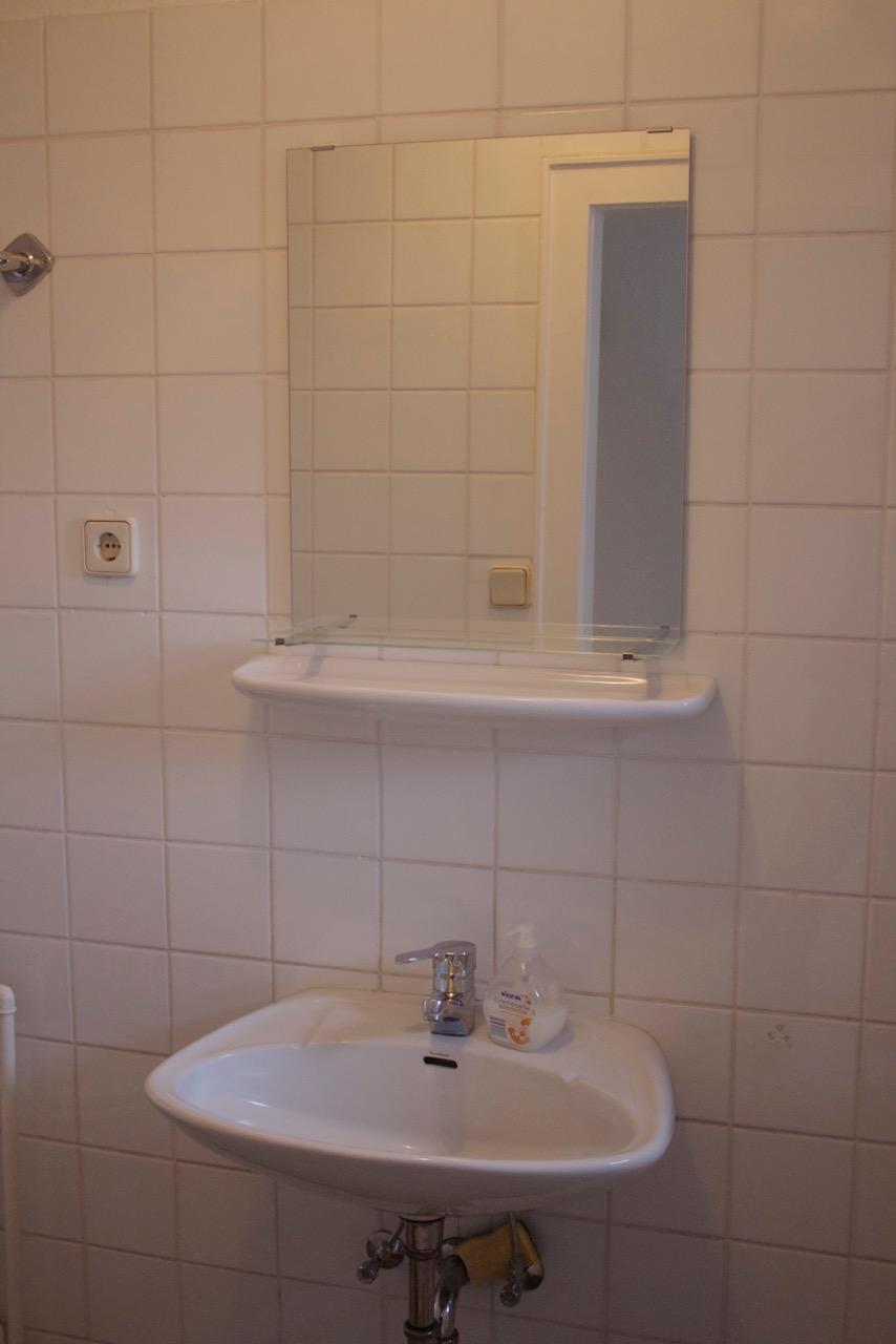 moebliertes-appartment-flensburg_08