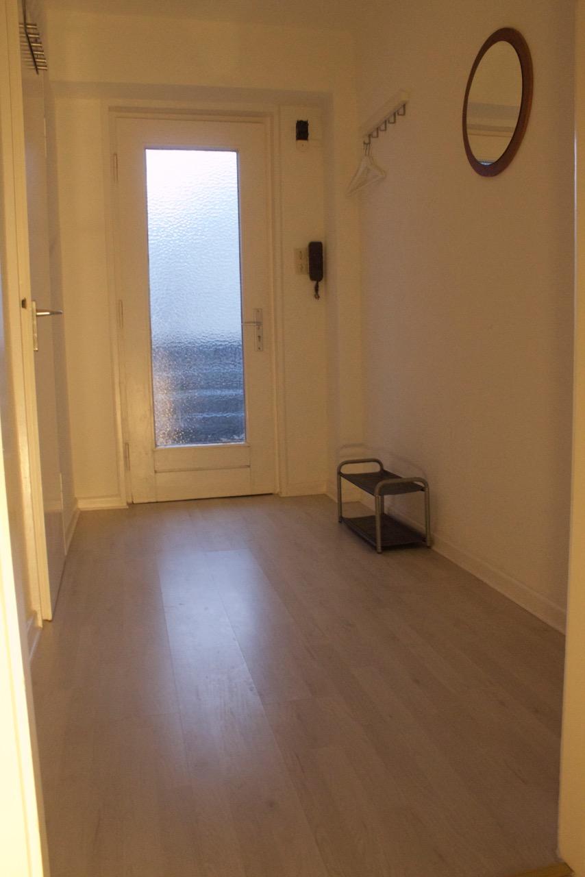 moebliertes-appartment-flensburg_16