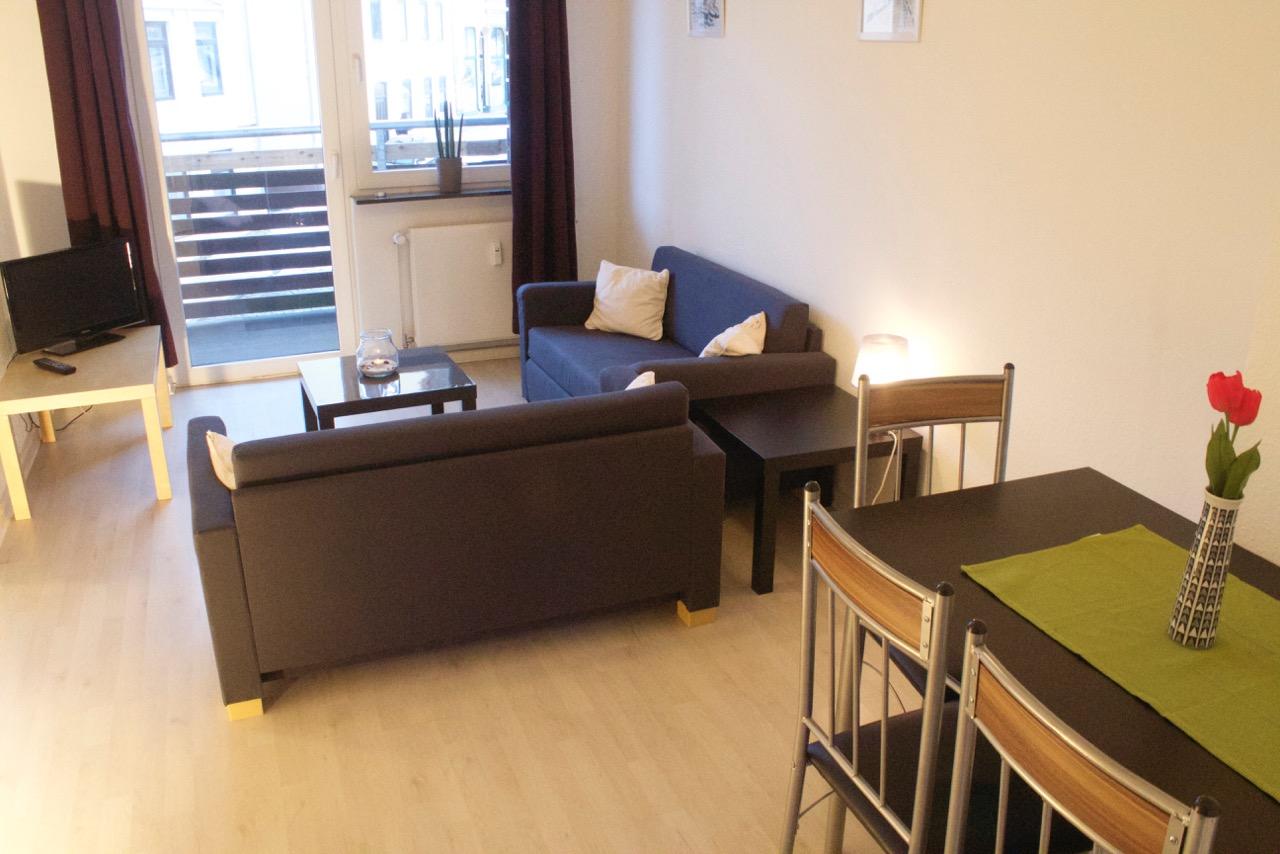 moebliertes-appartment-flensburg_20