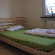 moebliertes-appartment-flensburg_01