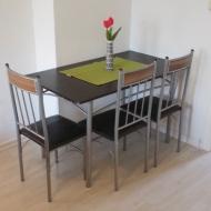 moebliertes-appartment-flensburg_06