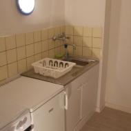 moebliertes-appartment-flensburg_07