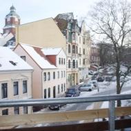 moebliertes-appartment-flensburg_09