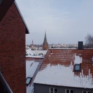 moebliertes-appartment-flensburg_10