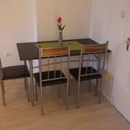 moebliertes-appartment-flensburg_14