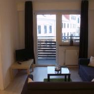 moebliertes-appartment-flensburg_17
