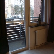 moebliertes-appartment-flensburg_18