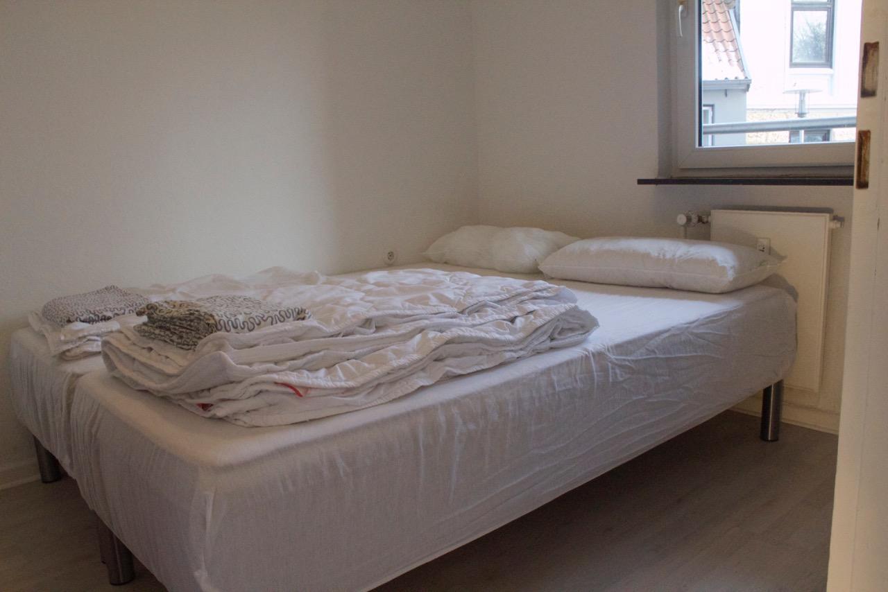 moebliertes-appartment-flensburg_05
