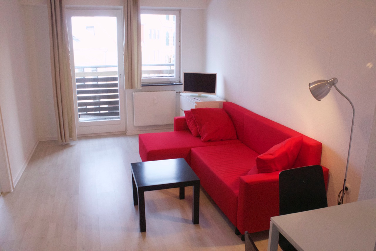 moebliertes-appartmentzimmer-flensburg_01