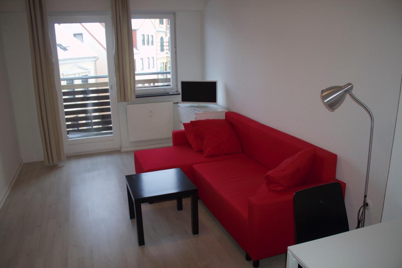 moebliertes-appartmentzimmer-flensburg_06