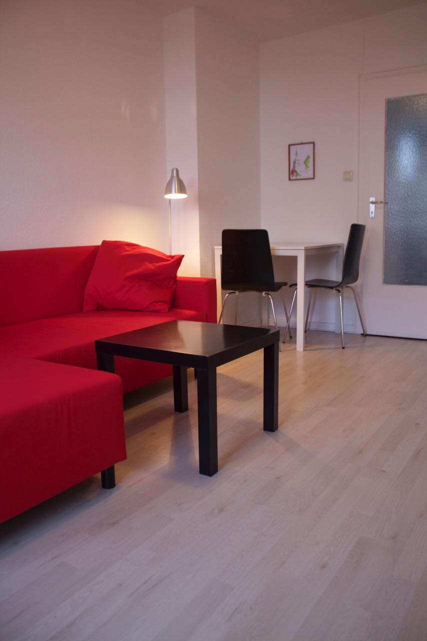 moebliertes-appartmentzimmer-flensburg_09