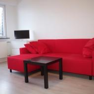 moebliertes-appartmentzimmer-flensburg_07