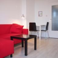 moebliertes-appartmentzimmer-flensburg_08
